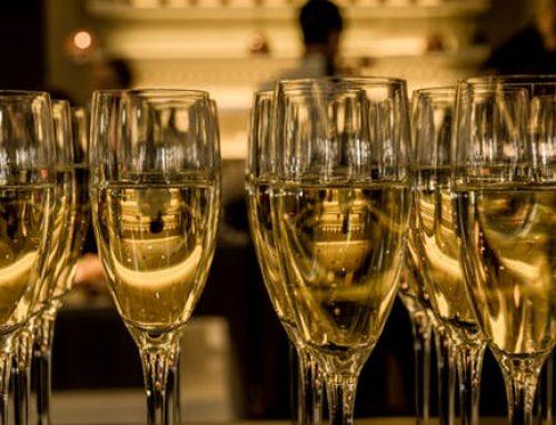 Waarom Crémant geen Champagne heet
