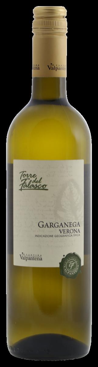 2019-Torre del Falasco Garganega Bianco