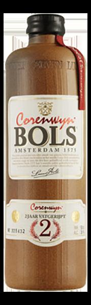 NV-Bols Corenwijn Halve Liter