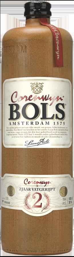 NV-Bols Corenwijn Liter